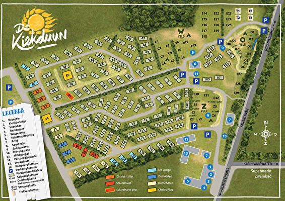jetcamp.responsiveb2c_accommodation_map_img_prefix Camping De Kiekduun