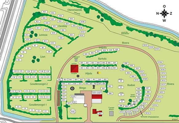 jetcamp.responsiveb2c_accommodation_map_img_prefix Camping De Kolibrie