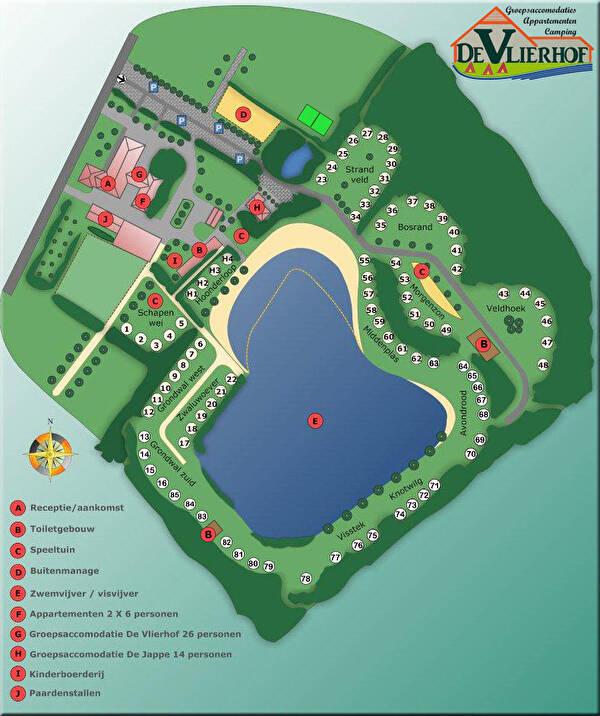 jetcamp.responsiveb2c_accommodation_map_img_prefix Camping De Vlierhof