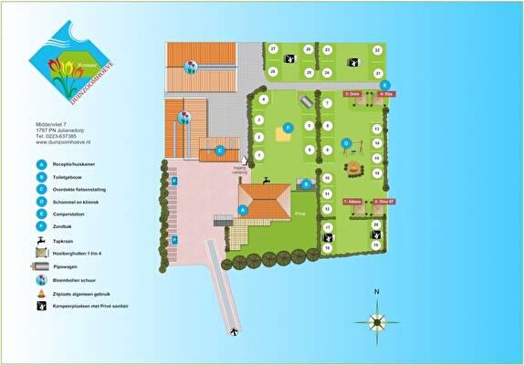 jetcamp.responsiveb2c_accommodation_map_img_prefix Camping Duinzoomhoeve - Svr