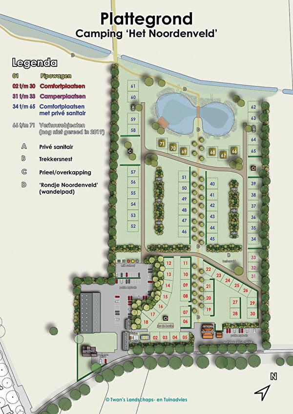 jetcamp.responsiveb2c_accommodation_map_img_prefix Camping Het Noordenveld