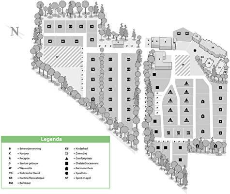 jetcamp.responsiveb2c_accommodation_map_img_prefix Camping High Chaparral