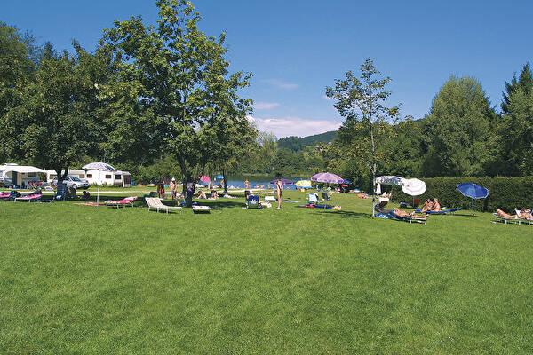 Gardasee camping fkk FKK SOLARIS
