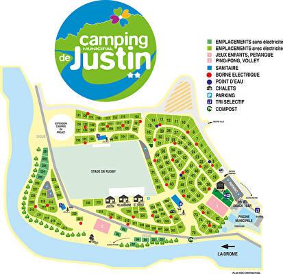 jetcamp.responsiveb2c_accommodation_map_img_prefix Camping Municipal Justin