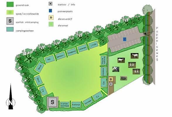 jetcamp.responsiveb2c_accommodation_map_img_prefix Camping Ut Paradèske