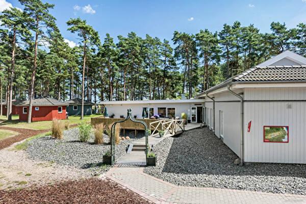 Solarium Kristianstad